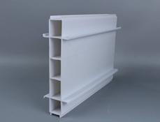 PVC结构拉缝厂家