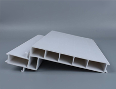 专业PVC结构拉缝
