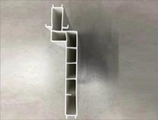常熟PVC结构拉缝